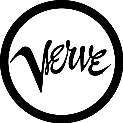 Verve Records's avatar