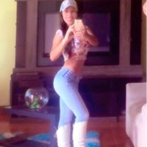 Stephanie Zapata's avatar