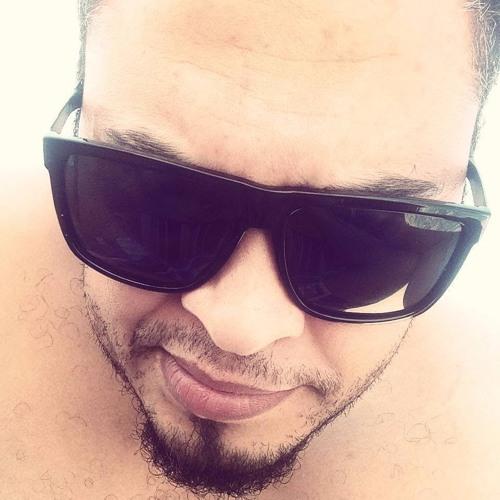 Bigg Cee®'s avatar