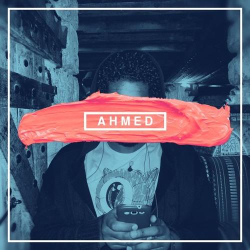 Ahmed Yousif Elsanoce's avatar