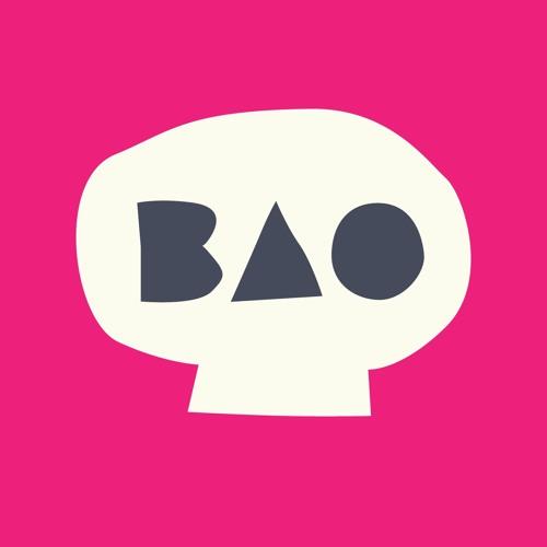 BAO's avatar