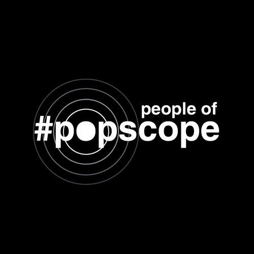 people of #popscope's avatar