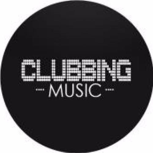 ClubbingMusicSpain's avatar