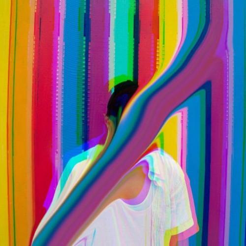 c010r m3 a1iv3's avatar
