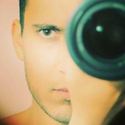 Stef Obskult's avatar
