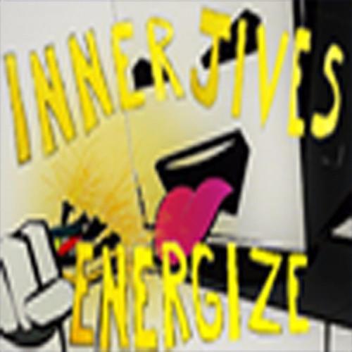 Inner Jives's avatar