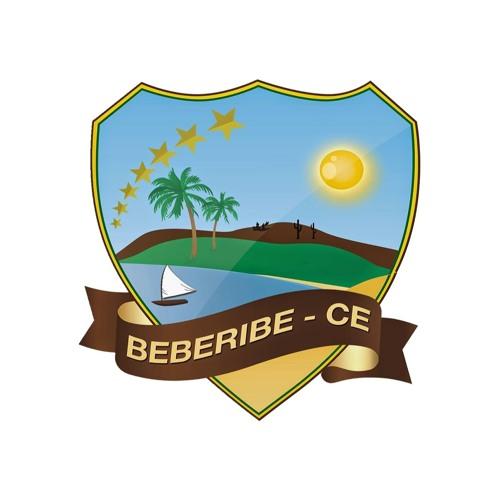 Prefeitura de Beberibe's avatar