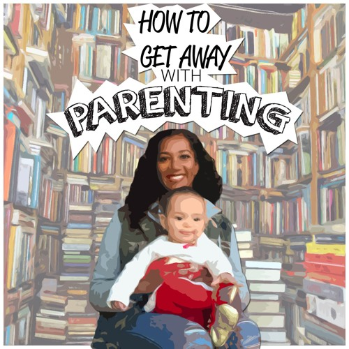 How2GetAwayWith Parenting's avatar