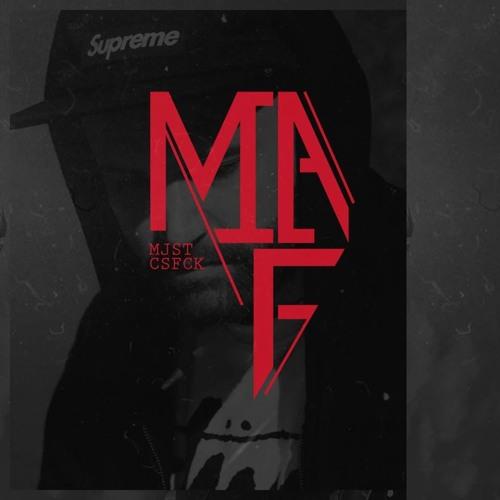 MAF's avatar