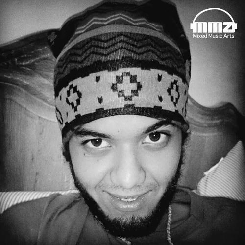 waspic's avatar