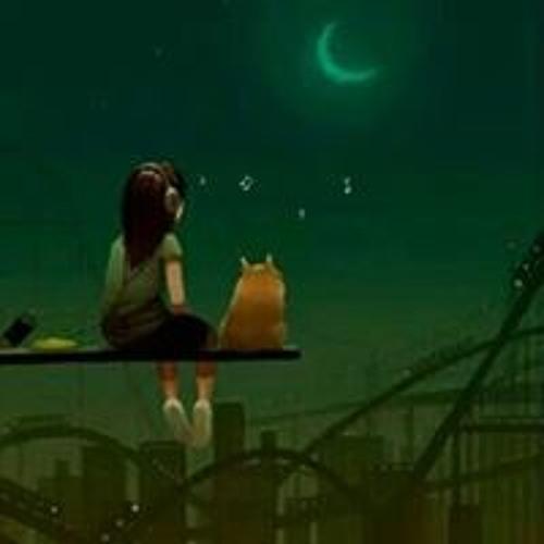 ريهام ناصف's avatar