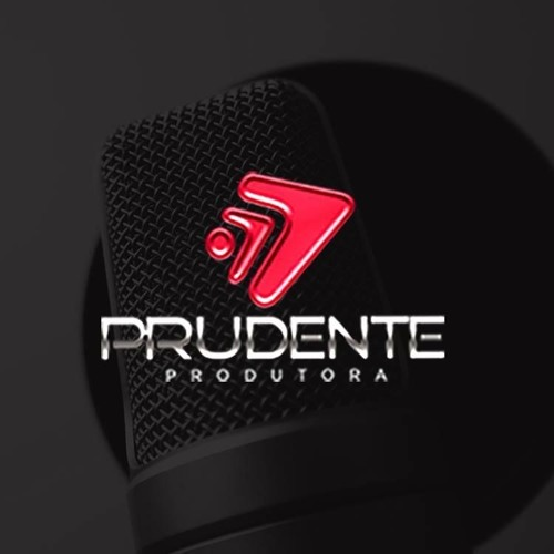 Prudente's avatar