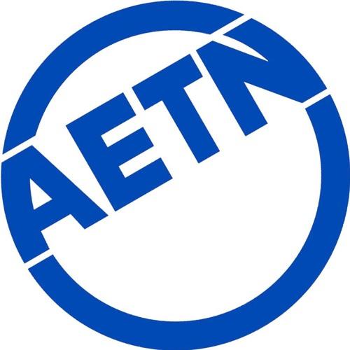 AETN's avatar
