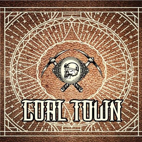 Coal Town's avatar