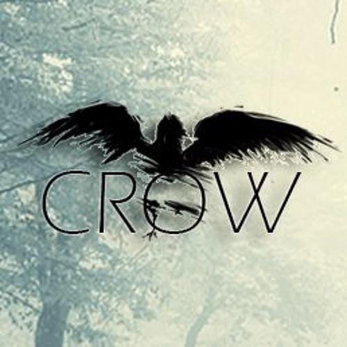 CROW's avatar