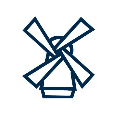 Società editrice il Mulino's avatar
