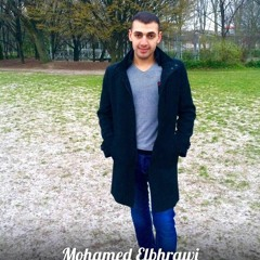 MOHAMED ELBHRAWI