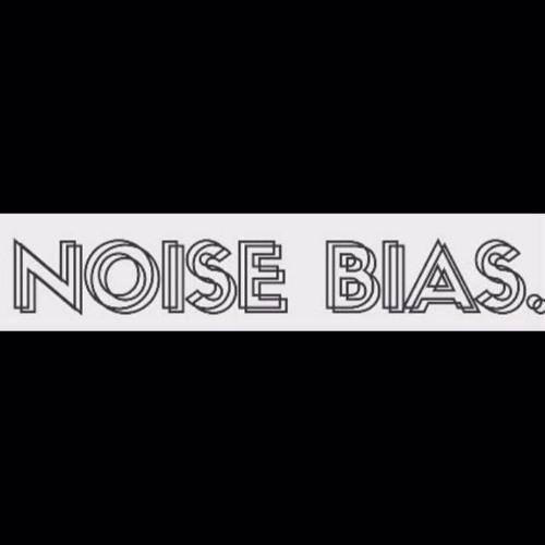Noise Bias's avatar