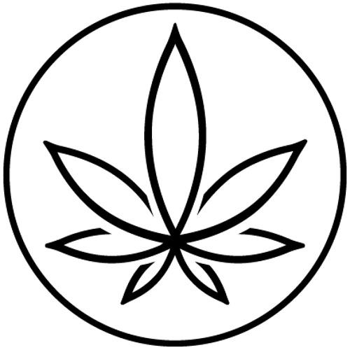 420 Dispensary Design's avatar