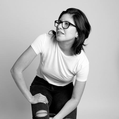 Ivonne Paredes's avatar