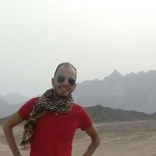 Ahmed Abd El Alim's avatar