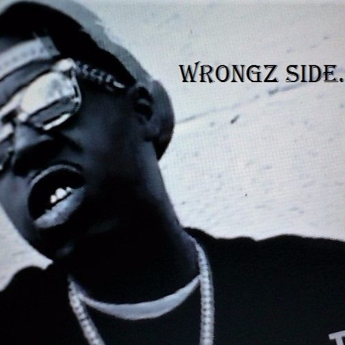 Wrongz Side's avatar