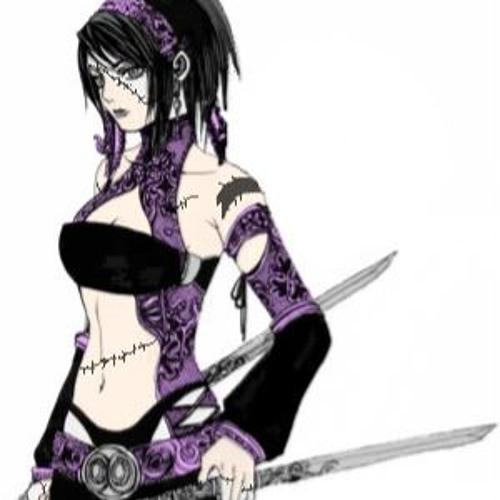 Elektrik Heaven's avatar