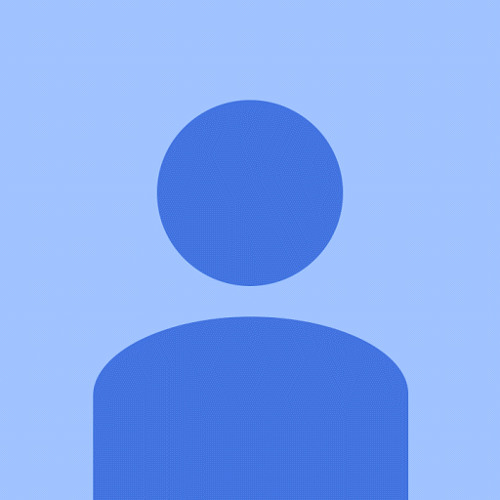 Michael Robinson's avatar