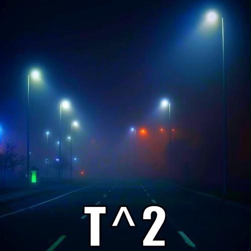 TSquaredd's avatar