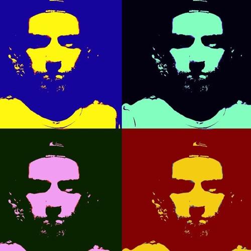Triptonics's avatar