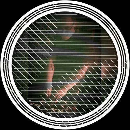 Mr Deedz Mixes's avatar