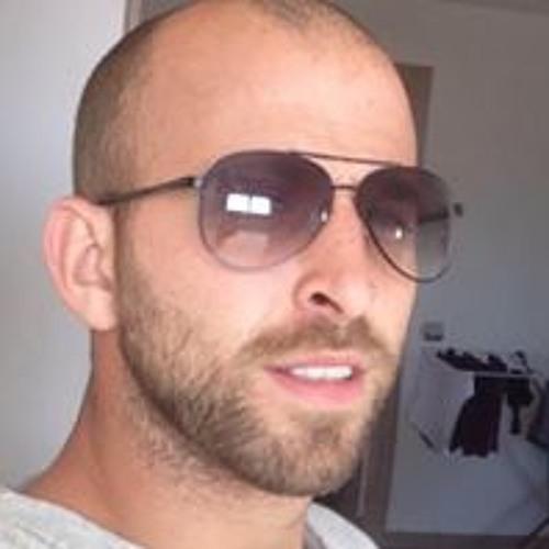 DanSun's avatar