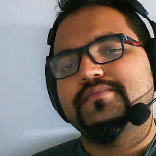user389556811's avatar