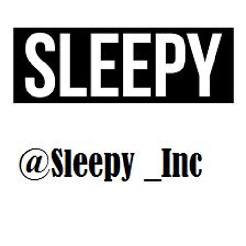 @Sleepy_Inc's avatar
