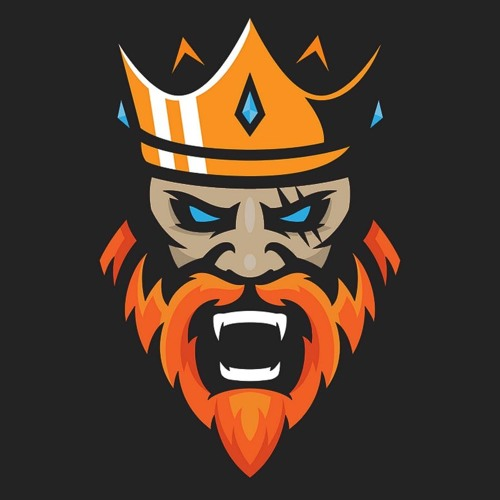 RobinReyess's avatar