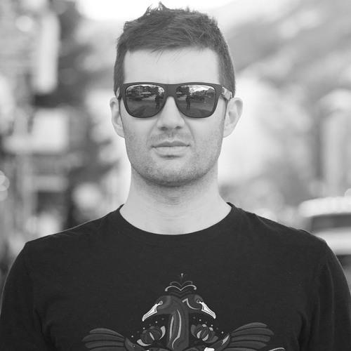 KVLO's avatar