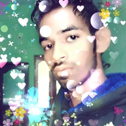 dj chintinaik 03's avatar