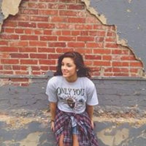 Carly Rose Morrison xo's avatar