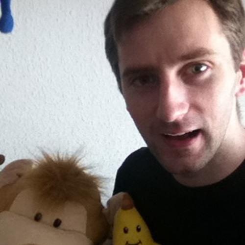 Dennis Herrmann's avatar
