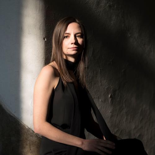 Nina Senk - Composer's avatar