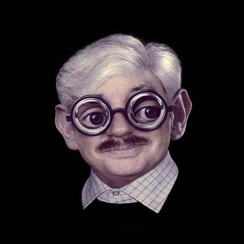 DabirMadani's avatar