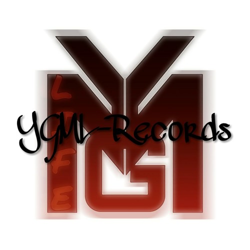 YGML-Records's avatar