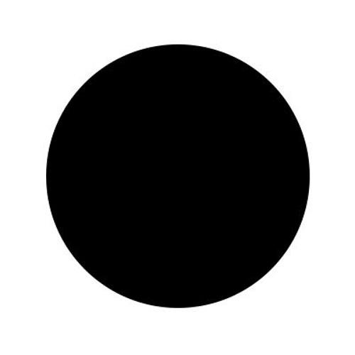 BLACK CHAI STEVIA's avatar
