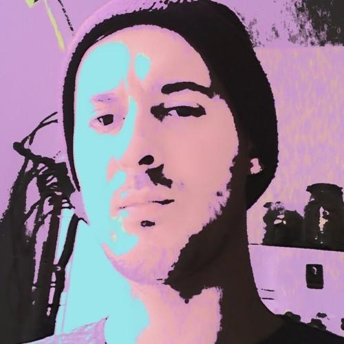 Krono GANTOISE's avatar