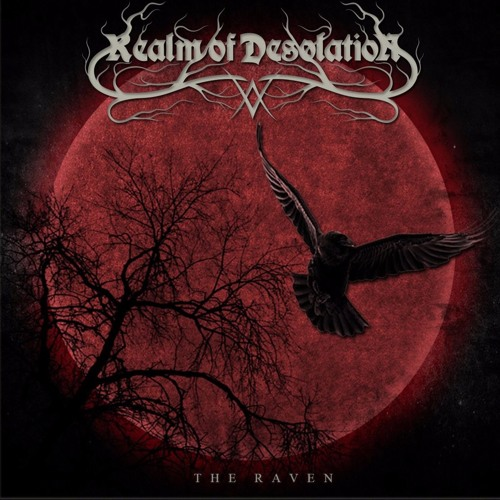 Realm Of Desolation's avatar