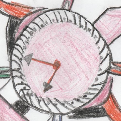 kardoshorvathjanos's avatar