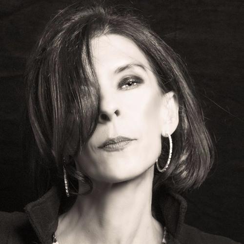 Tanja Taubner's avatar
