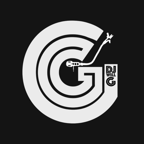 DJ Will G/ The G-Spot's avatar