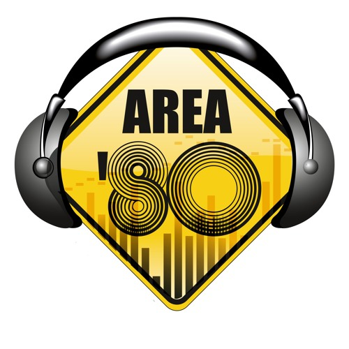 AREA80 - 80's Pop/Dance Tribute band's avatar