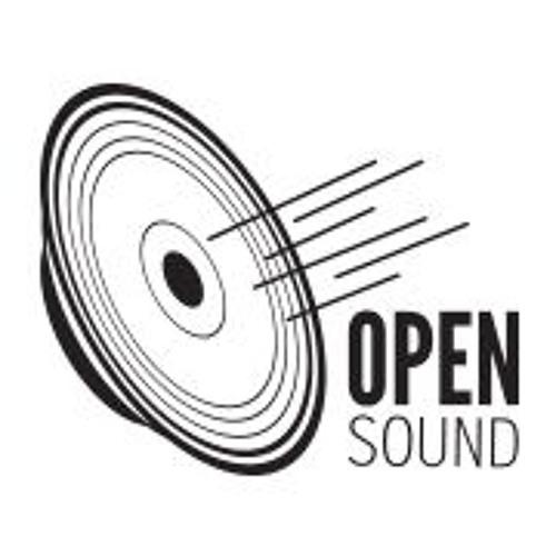 Open Sound's avatar